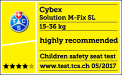 Cybex_Solution_M-Fix_SL_standard_cmyk_en