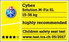 Cybex_Solution_M-Fix_SL_standard_cmyk_en