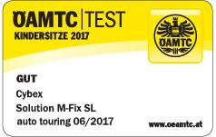 SolutionM-Fix_SL_ÖAMTC_05_2017