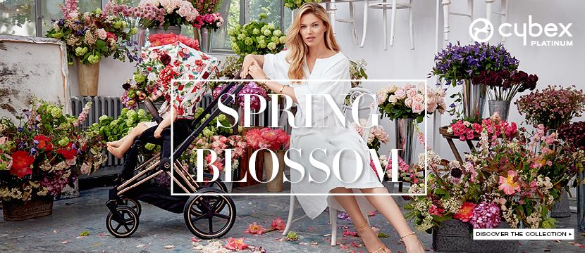 SpringBlossom_Web_banner_Template_2020