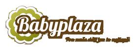 BABYPLAZA.cz | Pro naše děti jen to nejlepší