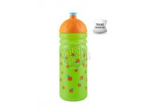 Zdravá lahev® 0,7 l 2017