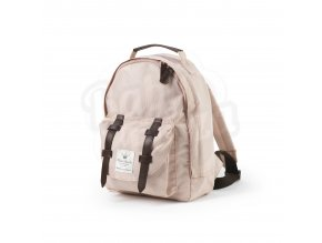 Batůžek BackPack MINI™ ELODIE DETAILS 2017 - Powder pink
