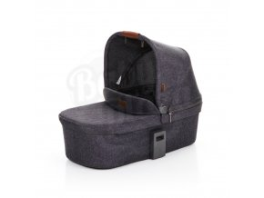 carrycot zoom street 1